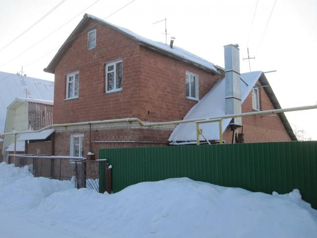 Видео о приемной семьи пожидаевых в ст ленинградской — photo 7